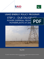 023-Step 2 – Due Diligence Power Dispersal of Wind Power Plants From Jhimpir (1)