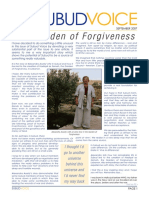 SVOLSep07.pdf