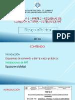 Unidad3 Riesgoelctrico Parte2 170321182927
