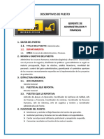 trabajo-organizacional.docx