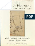 HuinengCleary.pdf