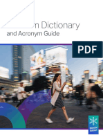 1 Telecom Dictionary Acronym Guide