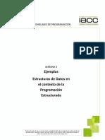 04_ejemplo_semana4.pdf