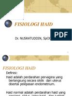 FISIOL HAID.PPT