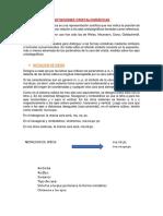 NOTACIONES CRISTALOGRÁFICAS.docx