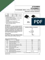 std5nm50-955677.pdf