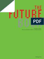 Future Book Web