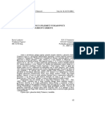 5_ENVER_LJUBOVIC_VUKASOVI.pdf
