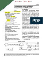 Microelectronic Circuits 7E - Sedra & Smith