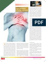 16_212Berita Terkini-Efek Perlindungan Anestesi Inhalasi Xenon Terhadap Jantung.pdf