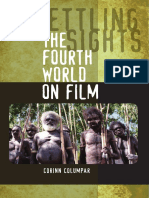 Corinn Columpar-Unsettling Sights_ The Fourth World on Film-Southern Illinois University Press (2010)