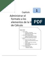 2. Registro de Aprendizaje con MS Excel.pdf