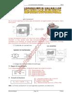 208029355-Le-Transformateur-Monophase.pdf