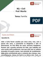 PPTRQ - Aula 02  - Civil - Familia-Prof. Murilo.pdf