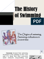 1.-History-of-Swimming-_-1.1-1.6.ppt