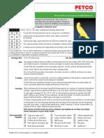 87518960-Parakeet-Ringneck.pdf