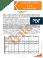 2018-II.pdf