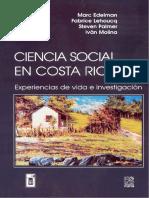 Ciencia_social_en_Costa_Rica._Experienci.pdf