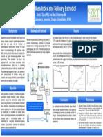 BMI_E2_NAMS_Poster.pdf