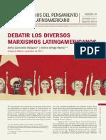 Debatir_los_diversos_marxismos_latinoame.pdf