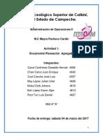 Actividad1_PlaneaciónAgregada.pdf