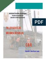 CBR_ppt.pdf