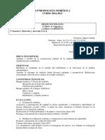 A Blazquez.joseMaria.etc. Cristianismo Primitivo y Religiones Mistericas