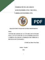 TESIS FINAL alcant.pdf