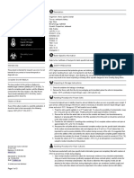 CRL-3216.pdf