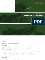 238398546-Royal-Enfield-Bullet-500-Parts-Catalogue.pdf