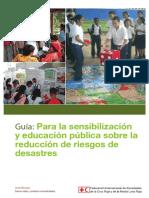 info tesis 2.pdf