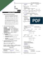 Formalización1 23-11-07
