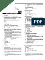 Implicaciones II 15-12-07