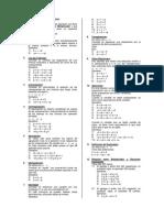 Equivalencias 30-11-07