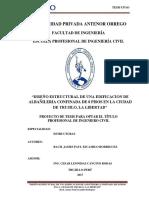 RE_ING_CIVIL_JAMES.ESCAMILO_DISEÑO.ESTRUCTURAL_DATOS.PDF
