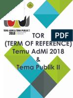 Tor Temu Admi & Tema Publik-1