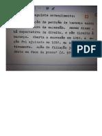 STF - Parte 1