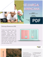 KB & PKBRS