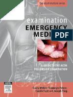 examination emergency.pdf