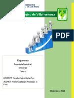Tarea 1.- Normas de Seguridad e Higiene_MuñozdelaCruz