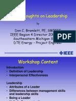 Leadership-Presentation.ppt