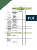 PLAN DE SEGUIMIENTO ESQUEMA DE PRODUCTO- RUBRICA - INGLÈS II - 2018-II.docx