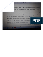 STF - Parte 2