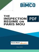 Bimco Paris Mou Guide May2018