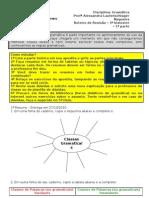 6º_ano_gramática_revisão_1ª_parte