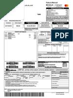 Digital Impressão de Dados Variáveis LTDA