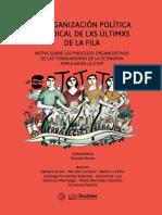 LosUltimosDeLaFila.pdf