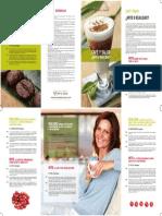 Café y salud ¿Mito o realidad?