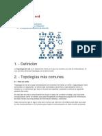 topologia 1.docx