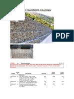 359651805-COSTOS-UNITARIOS-DE-GAVIONES-Y-MUROS-DE-CONTENCION-docx.docx